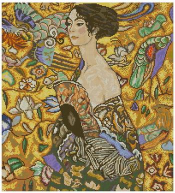 Картины Г.Климта